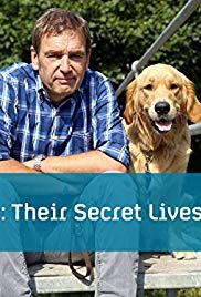 Dogs: Their Secret Lives Dogs Behaving Badly