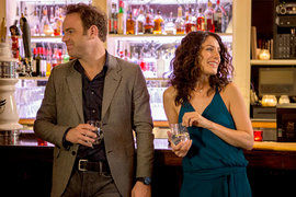 Girlfriends' Guide to Divorce S1E13 Rule #101: Know When It's Time to Move On