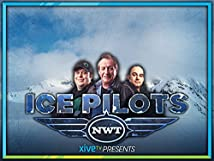 Ice pilots nwt s05e11 hdtv x264 aaf eztv download torrent for Ice pilots spiegel tv