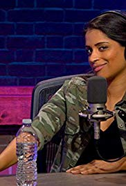 Shane & Friends Lilly Singh