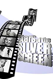 Stars of the Silver Screen