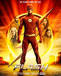 The Flash