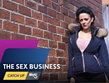 The Sex Business
